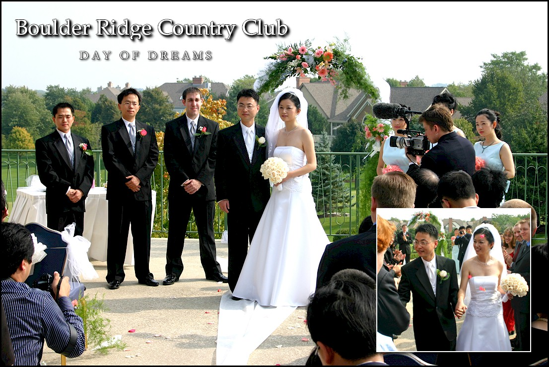 Boulder%20Ridge%20Country%20Club%20Lake%20In%20The%20Hills%20Illinois - Wedding Day