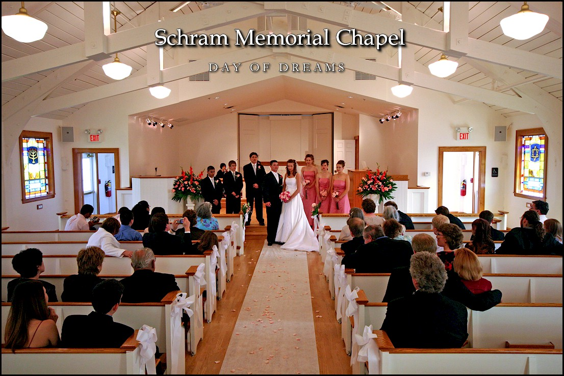 schram navy chapel   glenview illinois