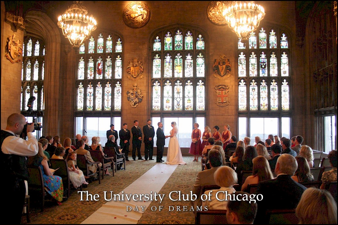 the importance of university clubs Religion and higher education: the good, the  serves as chair of the sociology department at southern illinois university,  the boys and girls clubs,.